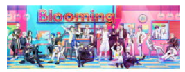 A3! BLOOMING LIVE 2019 SPECIAL BOX【Blu-ray】