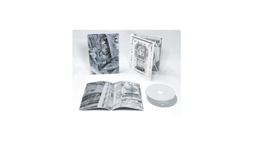 worst -Complete Box- (CD+Blu-ray)  [KOHH]